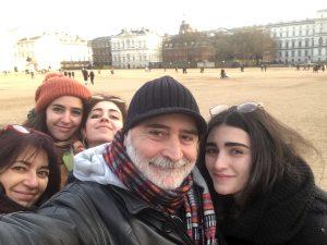 Suntour famille