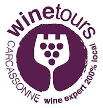 logo winetours