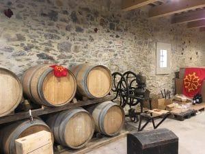 winetour-chai-languedoc-roussillon
