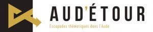 aud'etour logo